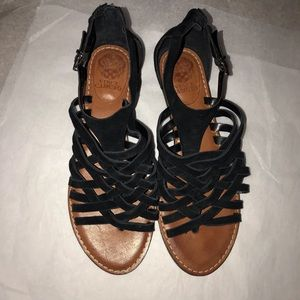 Vince Camuto Syndia sandal